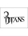 3 Titans